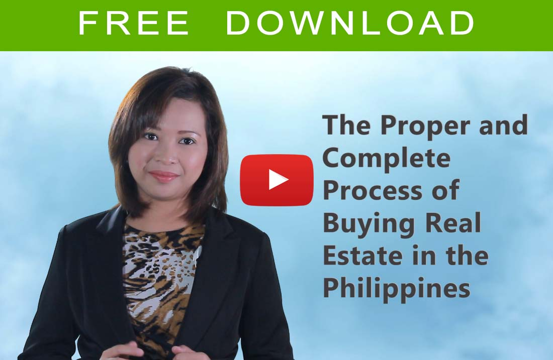 Property Buying Process in the Philippines: The Complete, Step by Step Guide