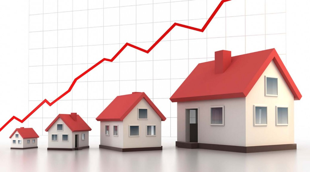 Philippine Real Estate - Is It Still a Good Investment in 2014