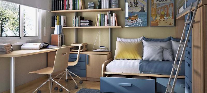 10 Smart Design Ideas for Your Condo Home
