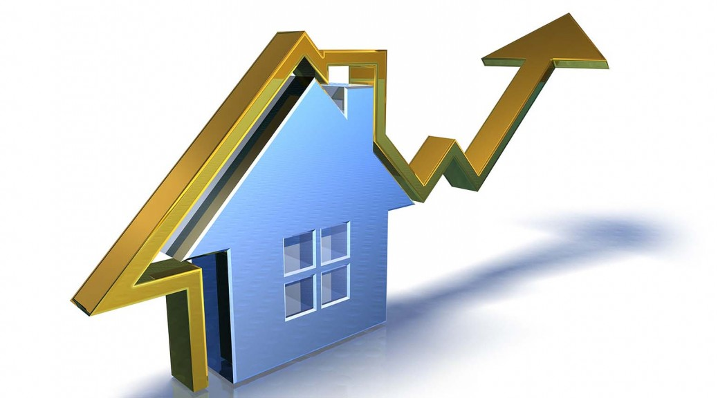 An Unbiased Approach to Seeing the Philippine Real Estate Forecast for 2013