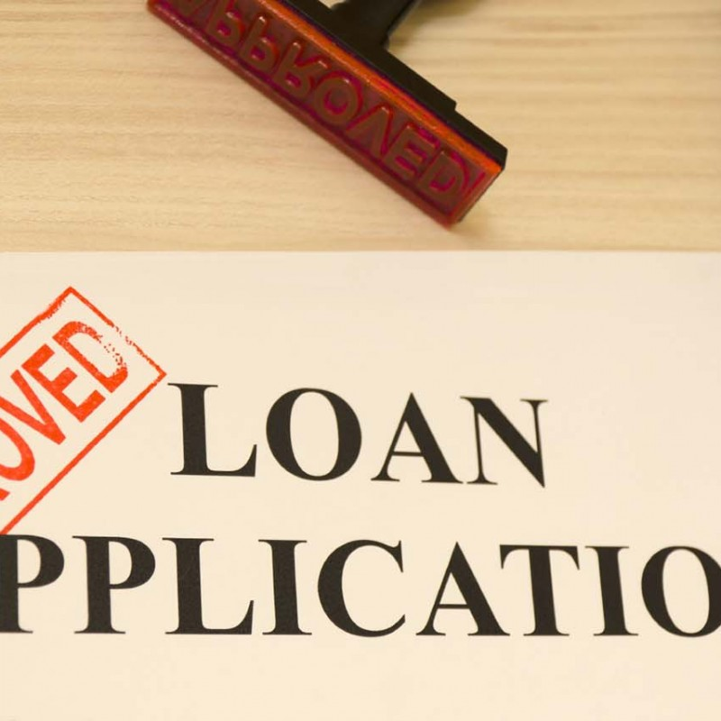 Bank Loans for Real Estate Purchase - Overview Of The Essentials