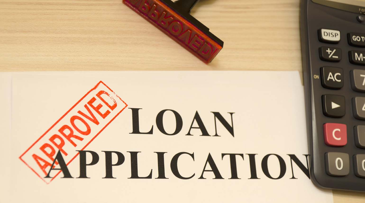 bank loans for real estate purchase  overview of the
