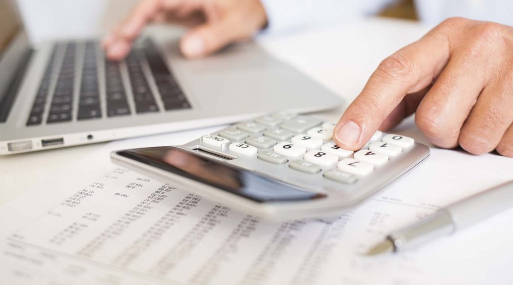 Calculating Return-On-Investment For Condo Units