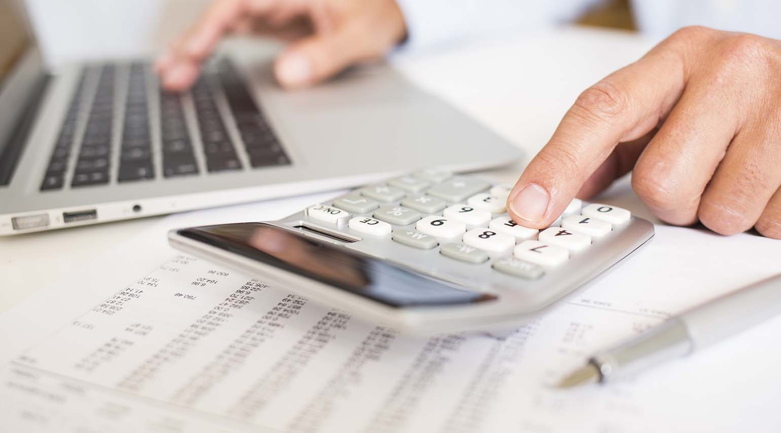Calculating Return On Property Investment