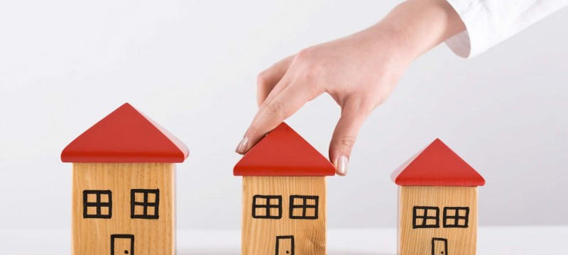 Five Important Factors to Remember When Buying an Investment Property