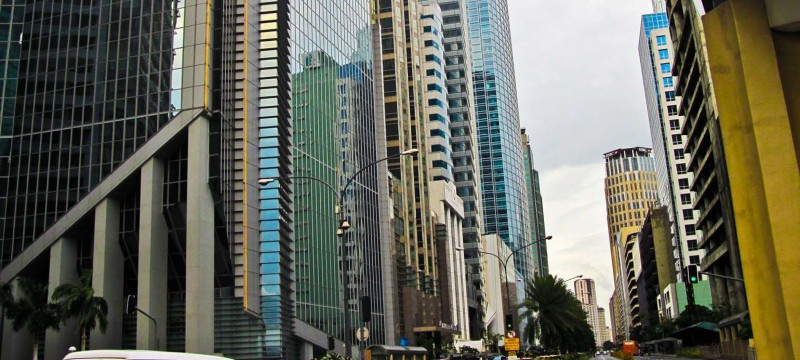 Three Reasons Why Low-end to Mid-end Condominiums Are Currently In-Demand