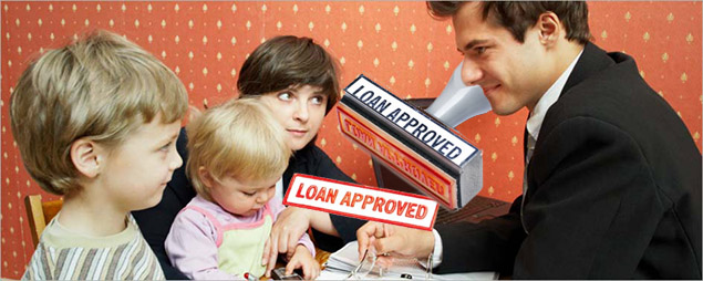 bank loans - overview of the essentials