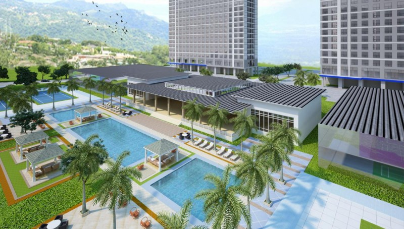 smdc wind residences resort condominiums (2)