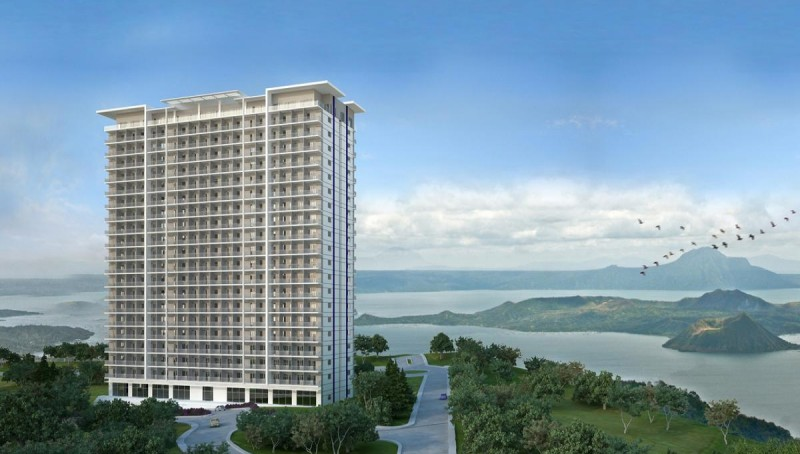smdc wind residences resort condominiums (3)