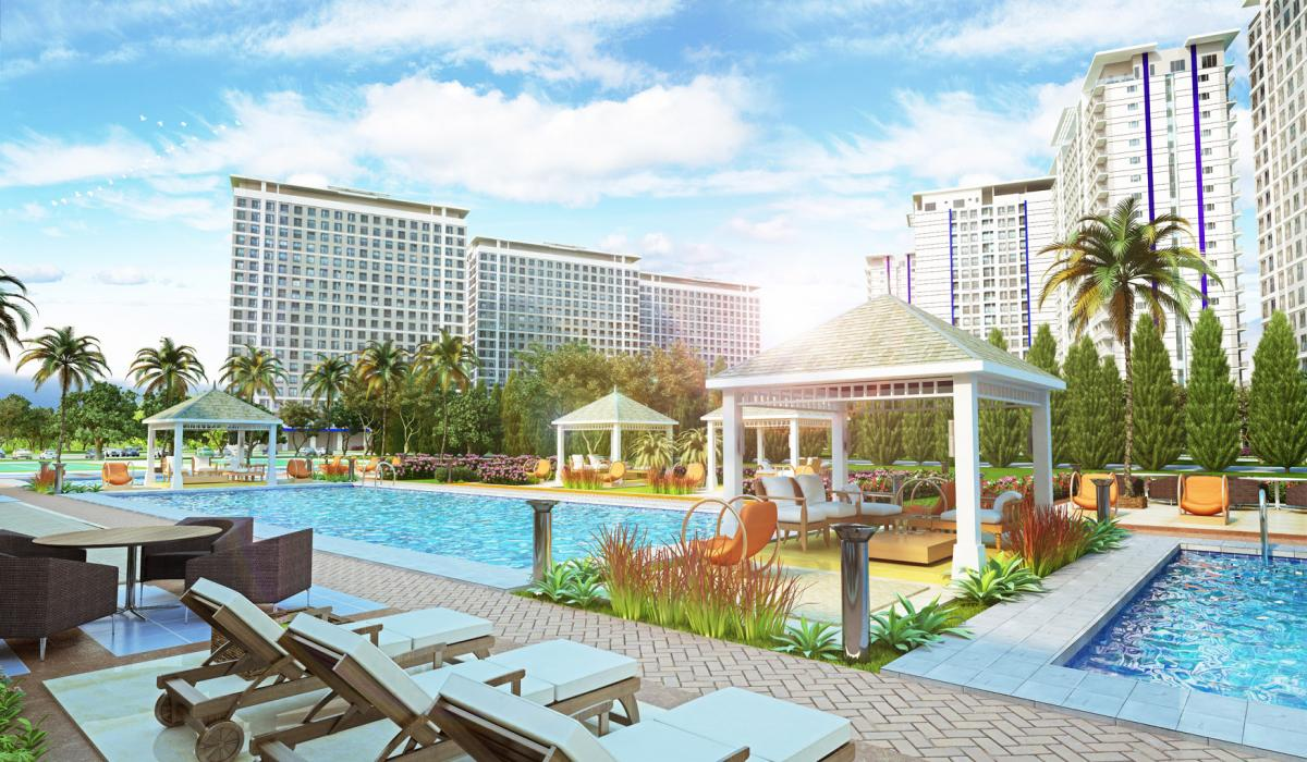 smdc wind residences resort condominiums
