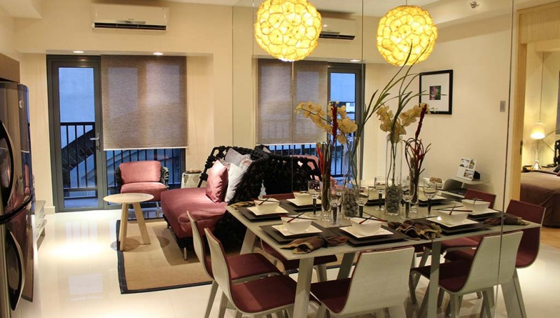 robinsons signa designer residences makati philippines feature img - no watermark