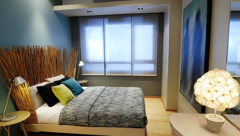 robinsons signa designer residences makati philippines 1BR feature img - no watermark