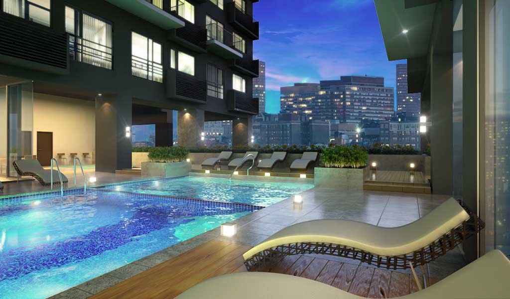 robinsons signa designer residences - project rendetion 2