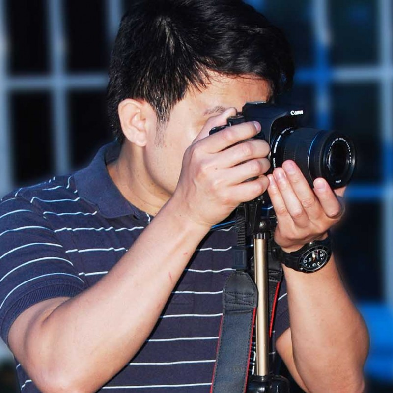 How to Take Better Photos to Sell your House Faster