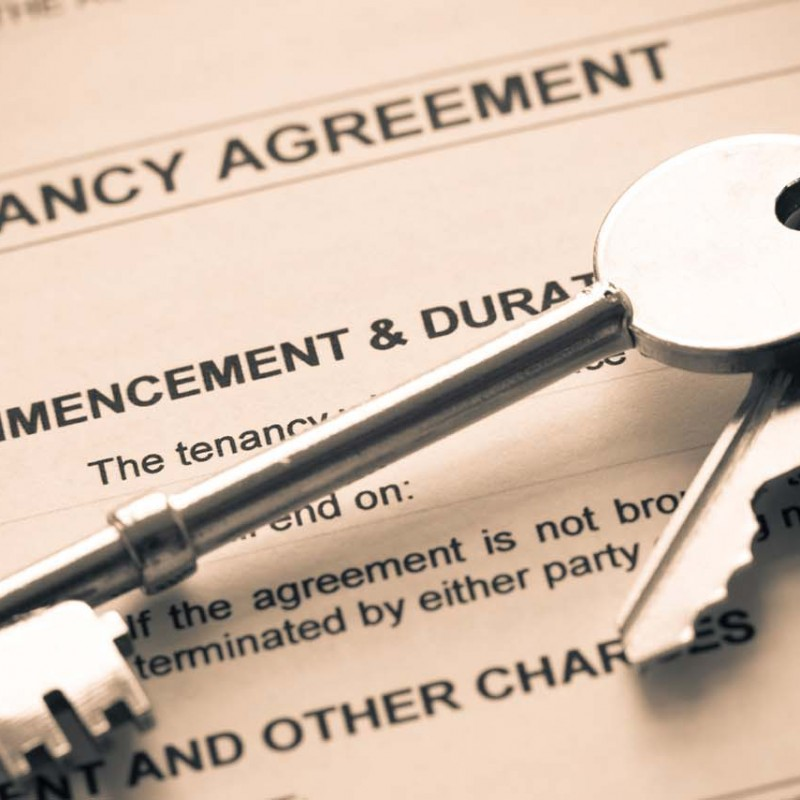 Rental Control Act of 2009 (RA 9653) for Landlords & Tenants