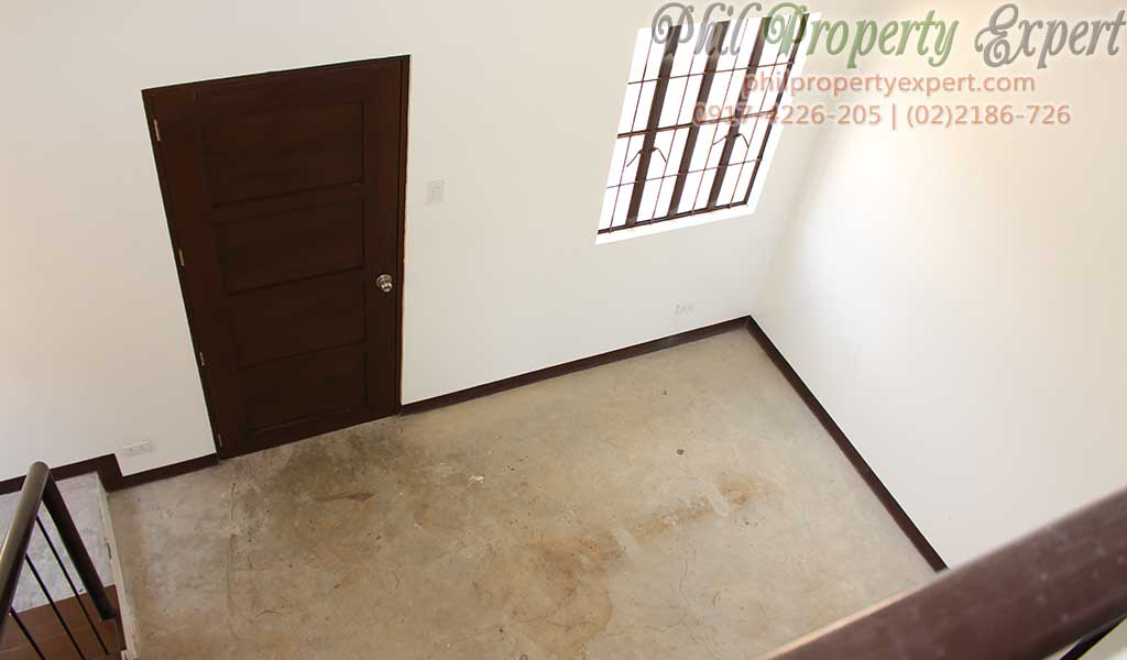 Metrogate Meycauayan II - House and lot in Bulacan by Moldex