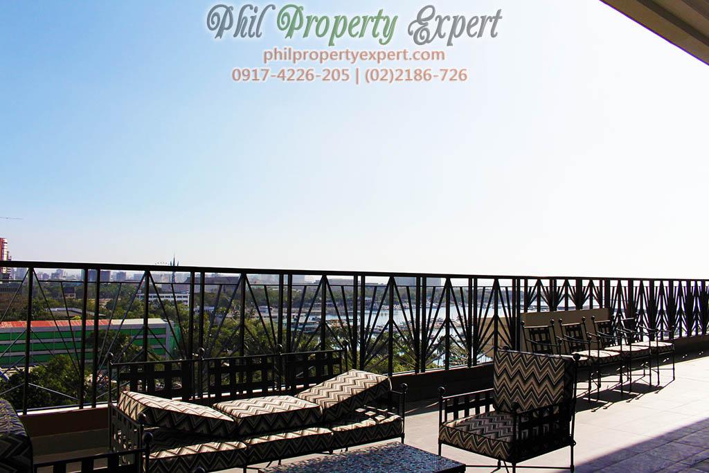 Rent City Property Management Inc