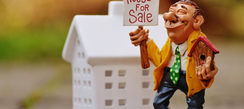 Sale With Assumption of Mortgage: How Does It Really Work?