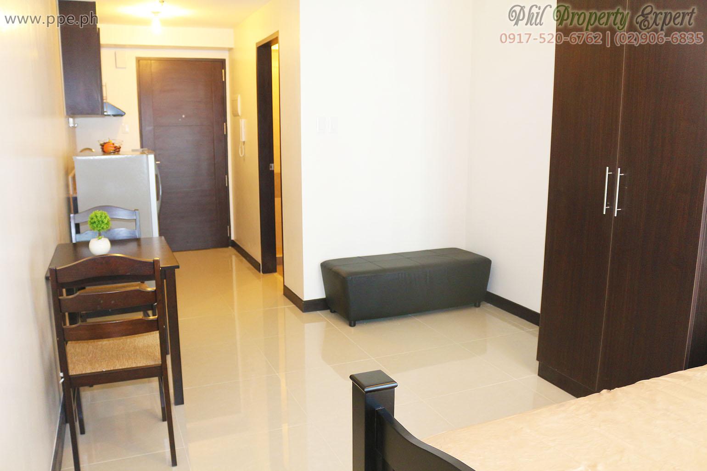 100 studio type condominium interior design download for Studio type condo interior design