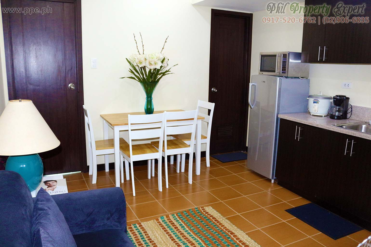 Affordable 1br condo for rent in makati san lorenzo place by affordable 1br condo for rent in makati san lorenzo place dailygadgetfo Gallery