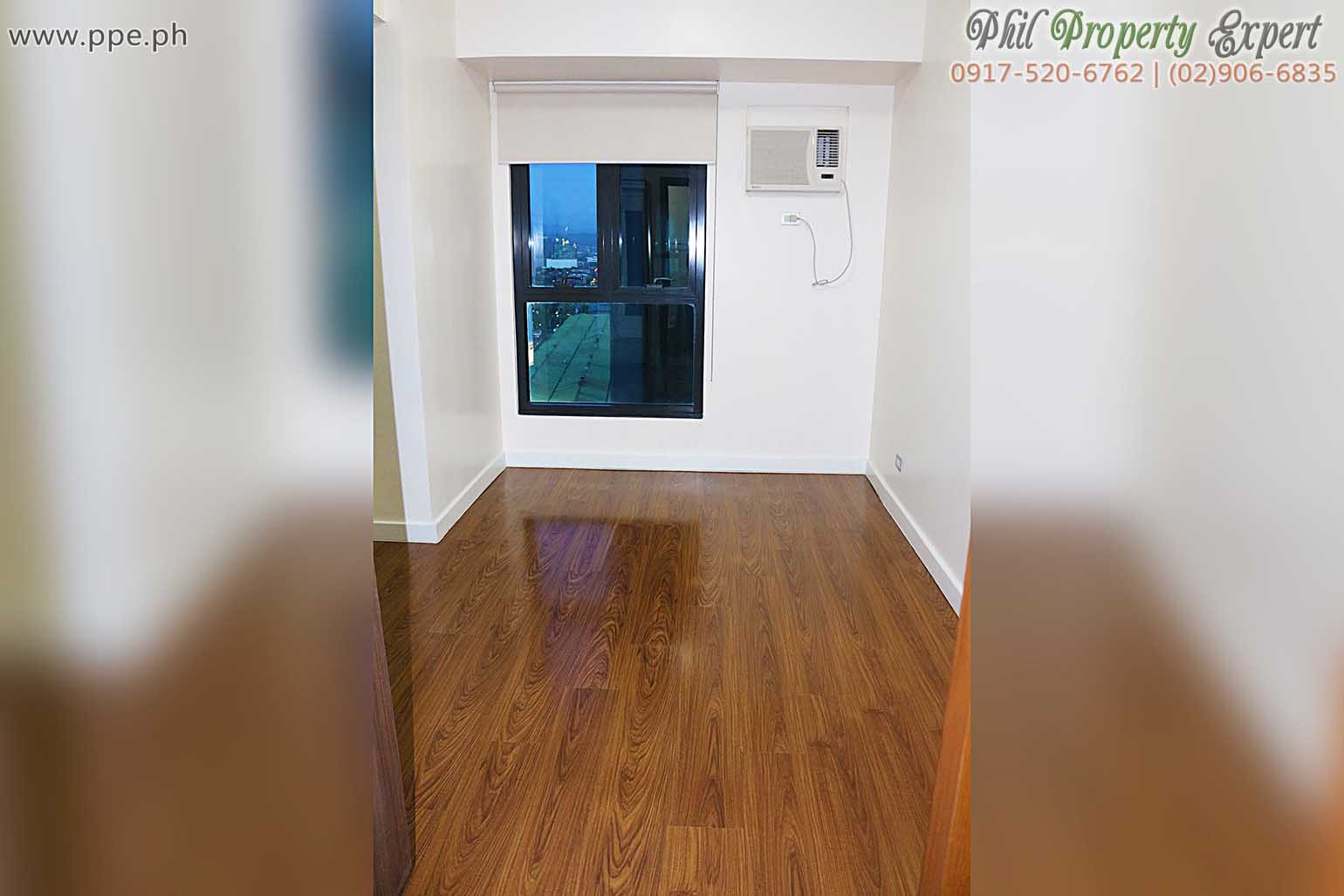 Sapphire Bloc Condo For Rent In Ortigas Mandaluyong