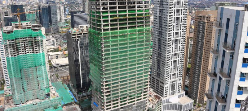 Busting the myth about reselling condo units in Philippines