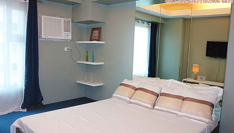 malate condo for rent, condo for rent malate, condo for rent manila, condo for rent near manila bay, condo for rent near US embassy