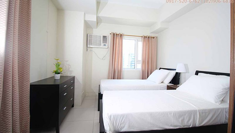 1 bedroom condominium in Pearl Place