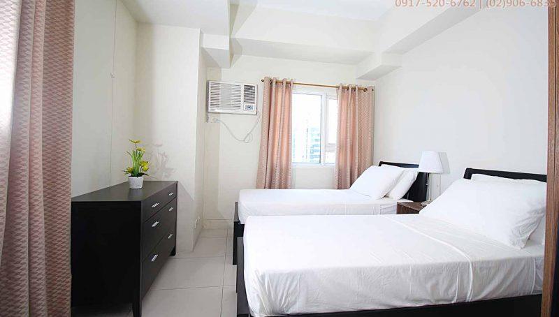1 bedroom condominium in Pearl Place